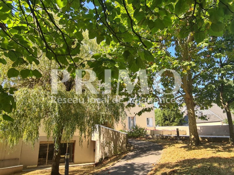 Vente appartement Antony 325000€ - Photo 10