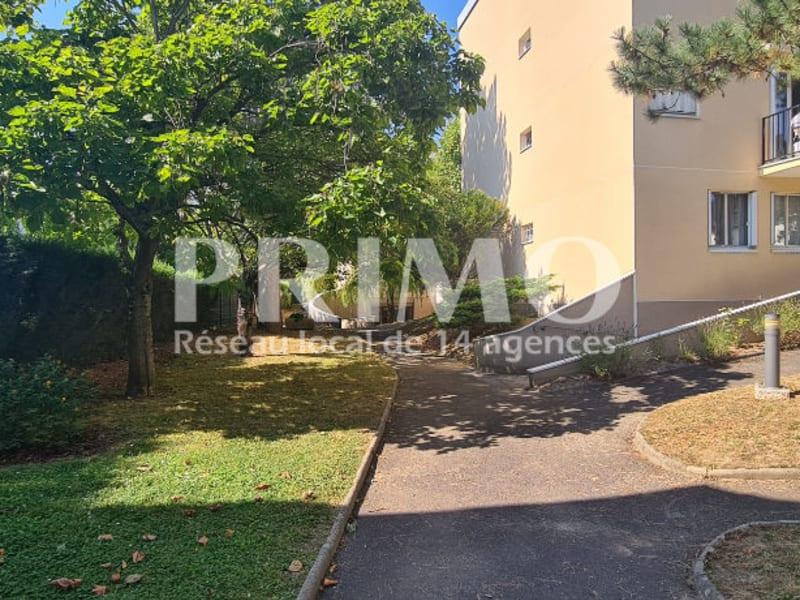 Vente appartement Antony 325000€ - Photo 11