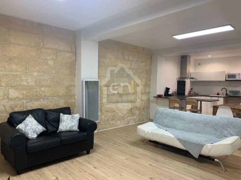 Rental apartment Avignon 790€ CC - Picture 2