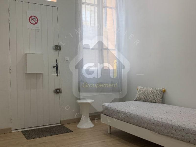 Rental apartment Avignon 790€ CC - Picture 3