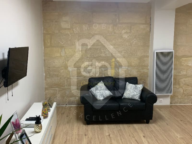 Rental apartment Avignon 790€ CC - Picture 5