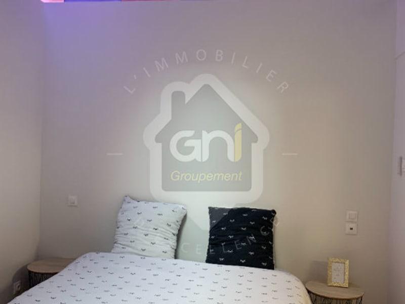 Rental apartment Avignon 790€ CC - Picture 9