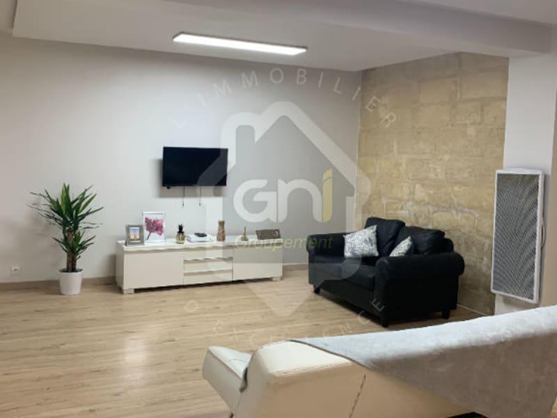 Rental apartment Avignon 790€ CC - Picture 11