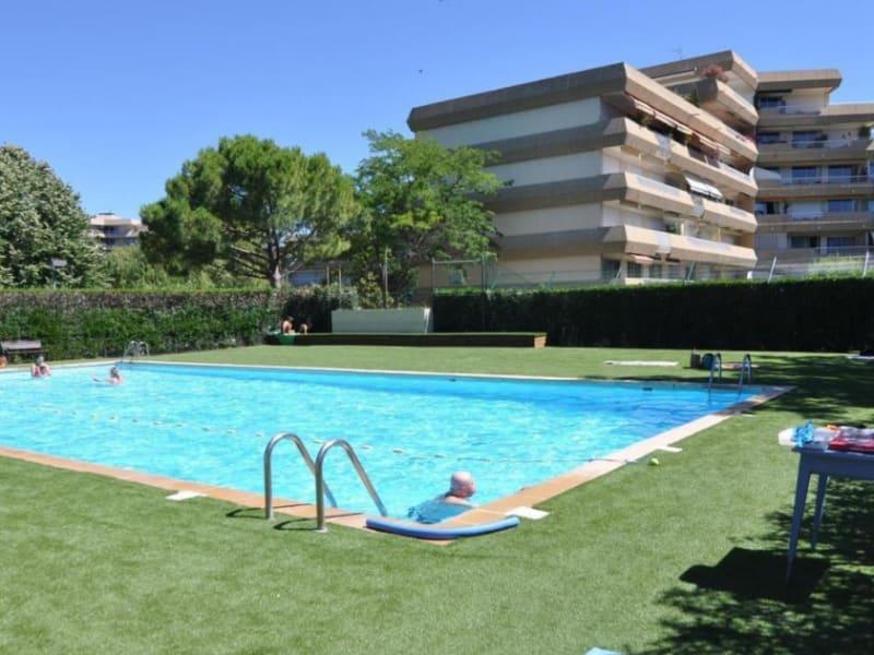 Venta  apartamento Montpellier 259000€ - Fotografía 1