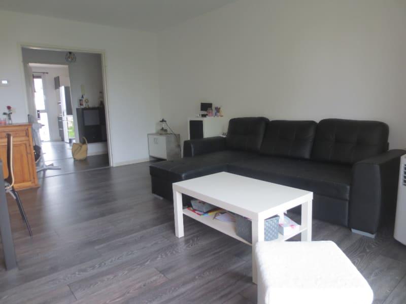 Venta  apartamento Montpellier 259000€ - Fotografía 2