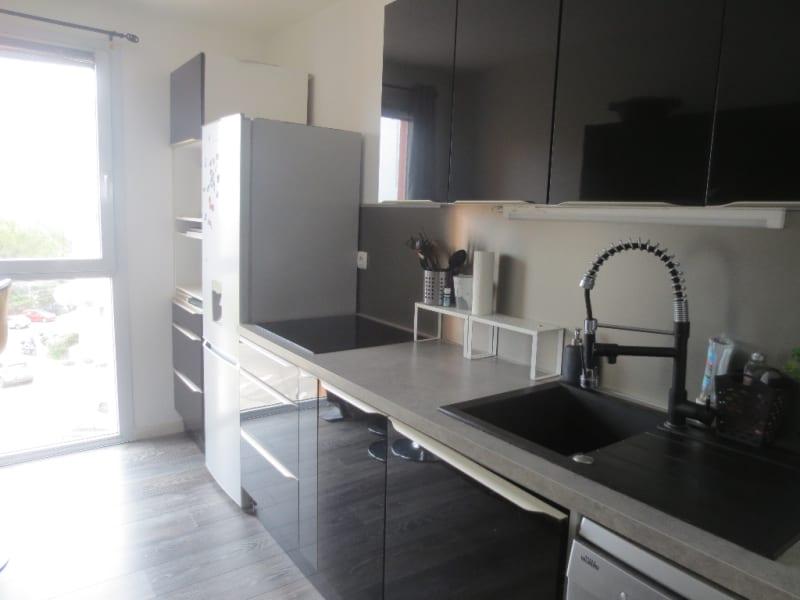 Venta  apartamento Montpellier 259000€ - Fotografía 4