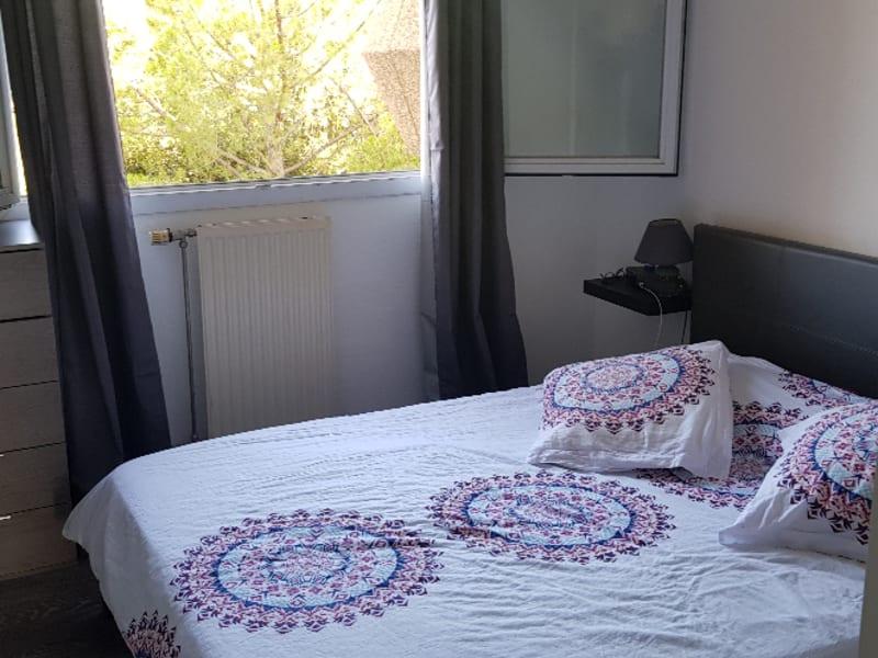 Venta  apartamento Montpellier 259000€ - Fotografía 5