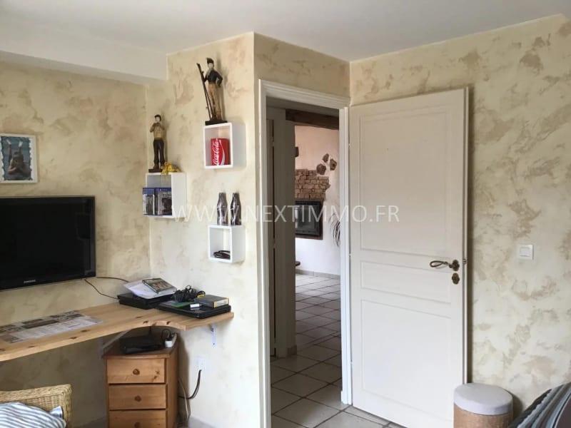 Verkauf wohnung Saint-martin-vésubie 149000€ - Fotografie 18