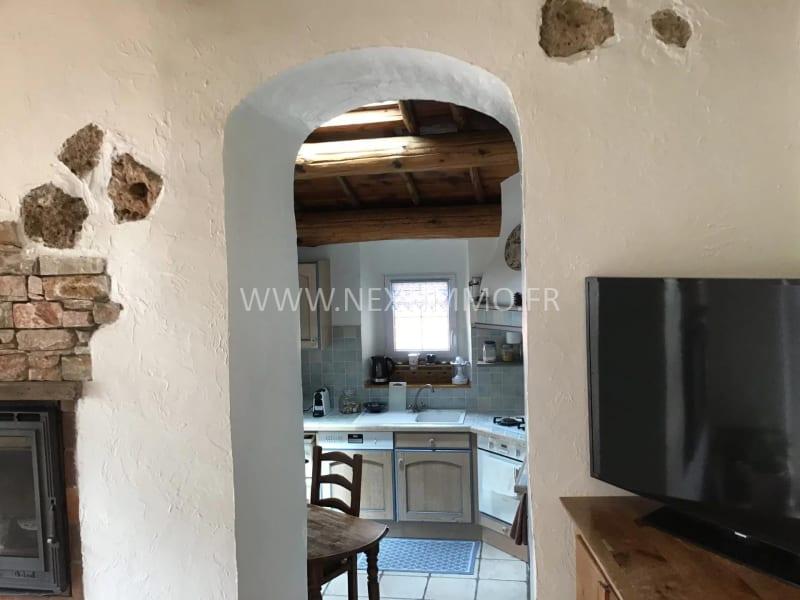 Verkauf wohnung Saint-martin-vésubie 149000€ - Fotografie 28