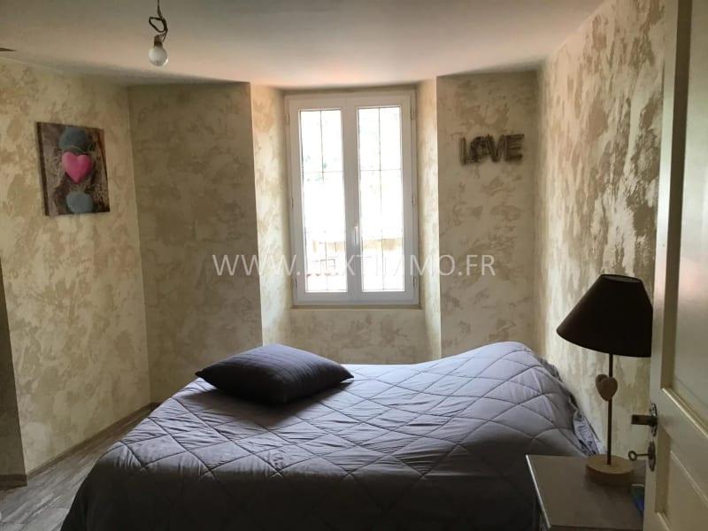 Verkauf wohnung Saint-martin-vésubie 149000€ - Fotografie 12