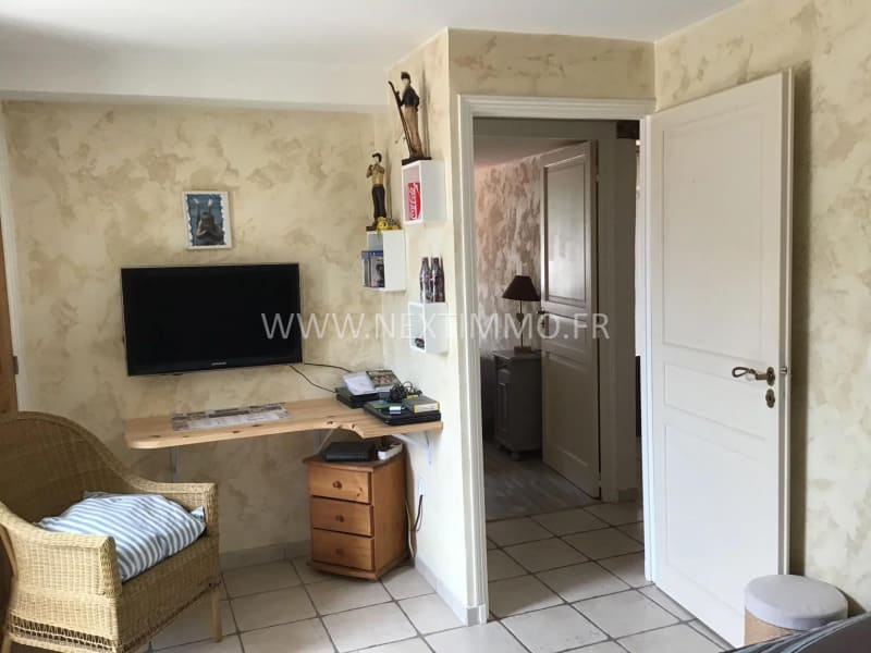Verkauf wohnung Saint-martin-vésubie 149000€ - Fotografie 16