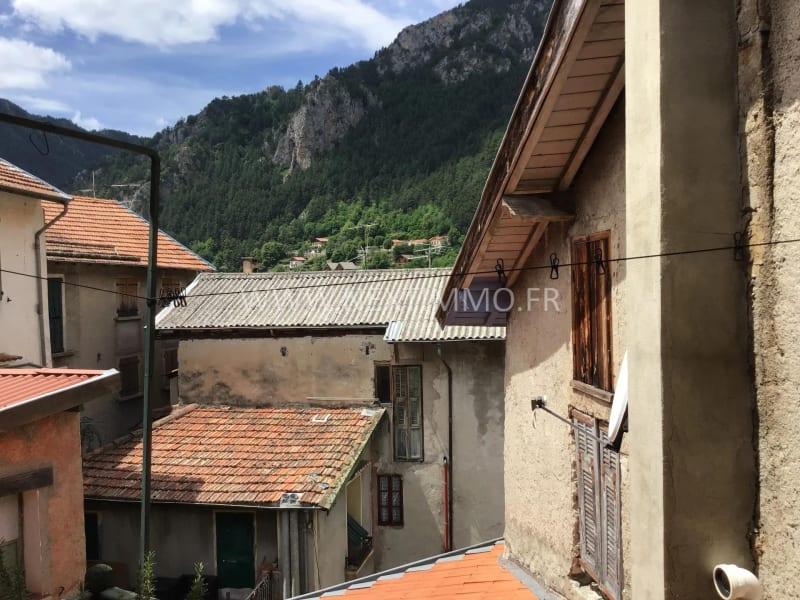 Verkauf wohnung Saint-martin-vésubie 149000€ - Fotografie 26