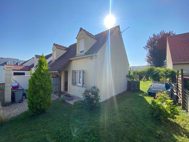 Vente maison / villa Saint just en chaussee 189000€ - Photo 1