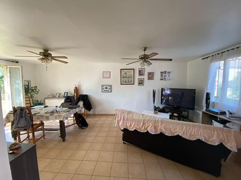 Vente maison / villa Saint just en chaussee 189000€ - Photo 4