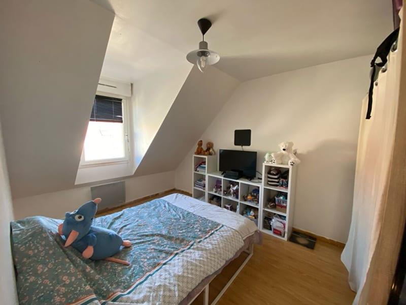 Vente maison / villa Saint just en chaussee 189000€ - Photo 5