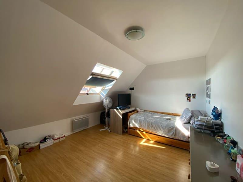 Vente maison / villa Saint just en chaussee 189000€ - Photo 6