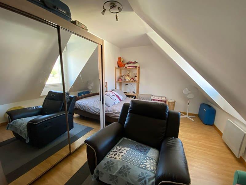 Vente maison / villa Saint just en chaussee 189000€ - Photo 7