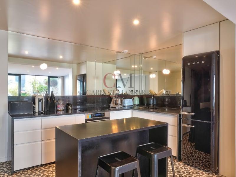 Sale house / villa Versailles 1249000€ - Picture 1