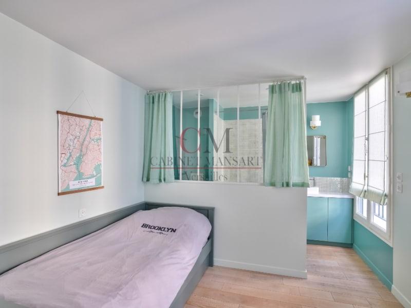 Sale house / villa Versailles 1249000€ - Picture 12