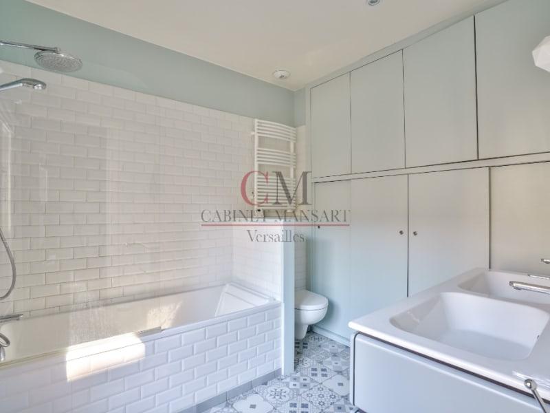 Sale house / villa Versailles 1249000€ - Picture 14