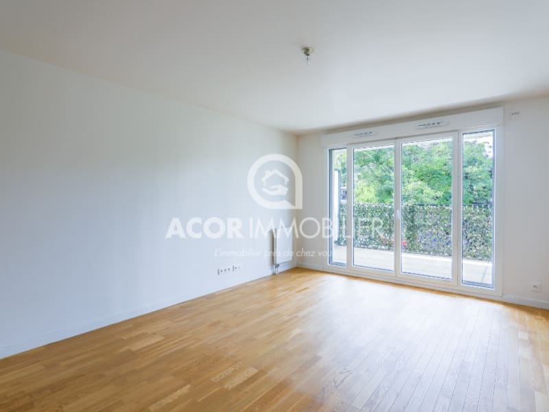 Sale apartment Chatillon 449000€ - Picture 2