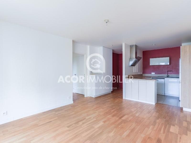 Sale apartment Chatillon 449000€ - Picture 3