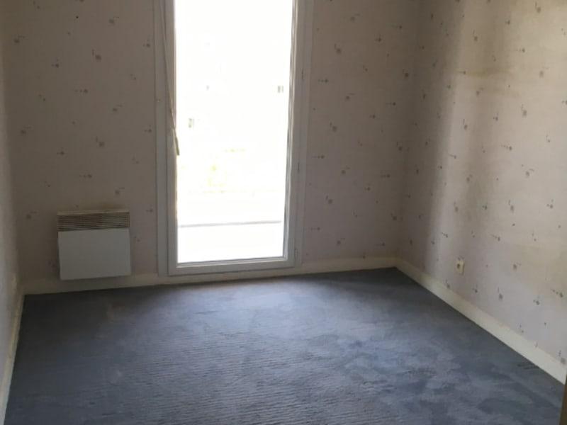 Vente appartement Saint herblain 186375€ - Photo 4