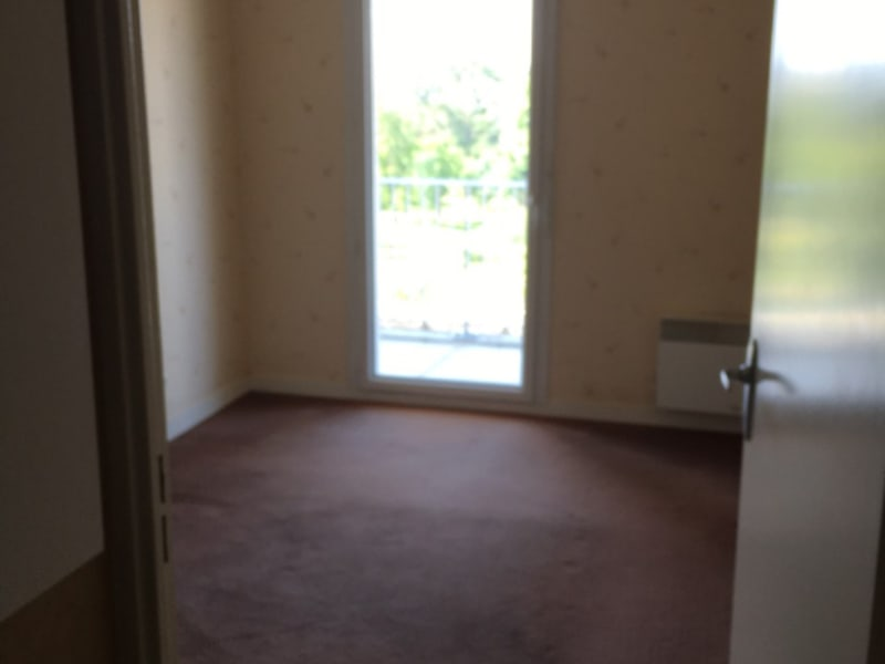Vente appartement Saint herblain 186375€ - Photo 6