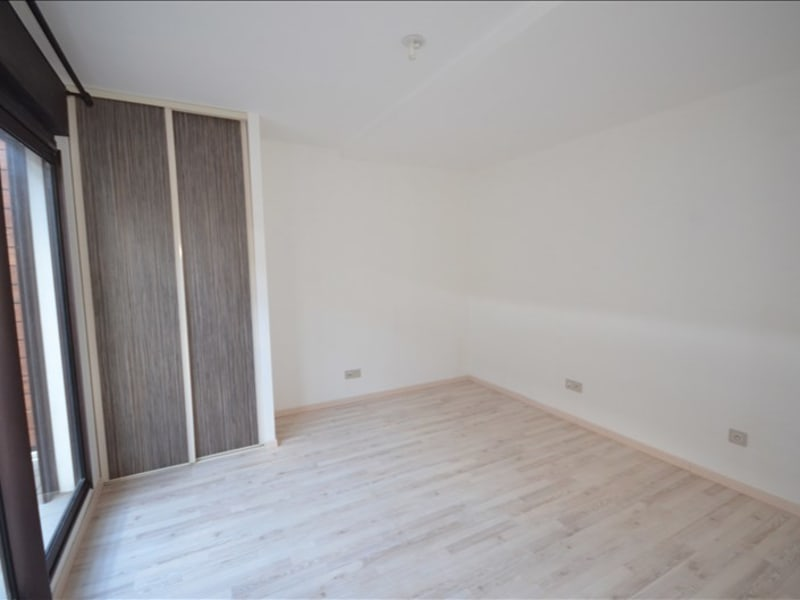 Rental apartment Saint pierre 584€ CC - Picture 2