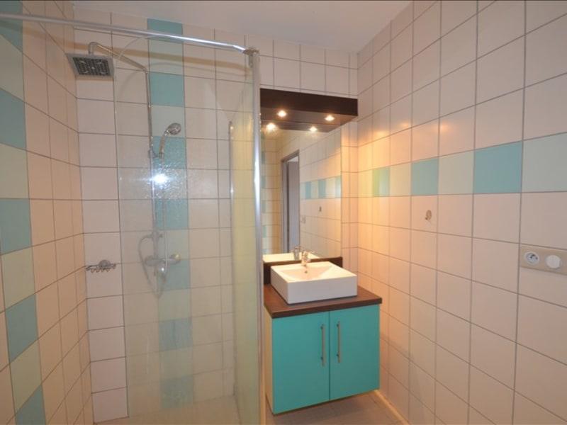 Rental apartment Saint pierre 584€ CC - Picture 3