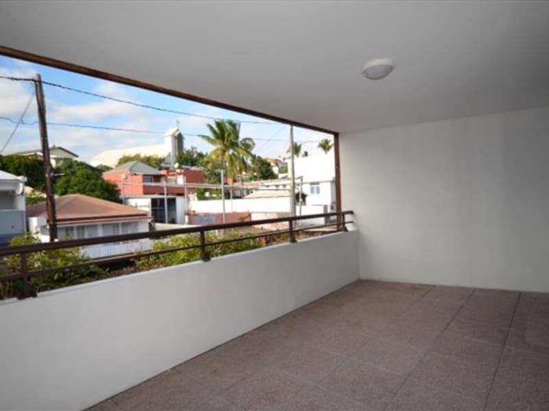 Rental apartment Saint pierre 584€ CC - Picture 7