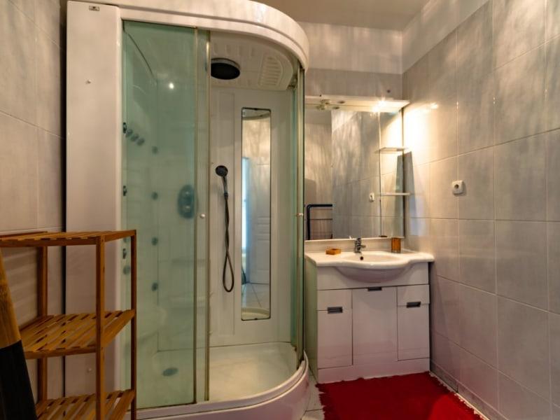 Rental apartment Ravine des cabris 653€ CC - Picture 3