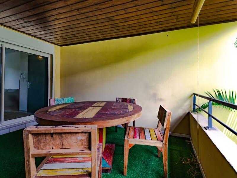 Rental apartment Ravine des cabris 653€ CC - Picture 4