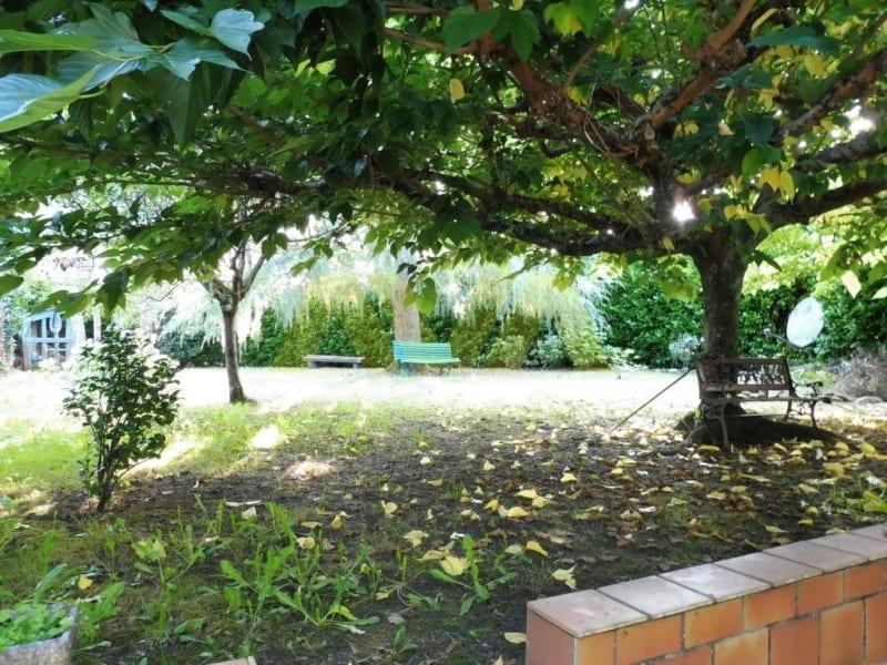 Sale house / villa Navarrenx 140000€ - Picture 9