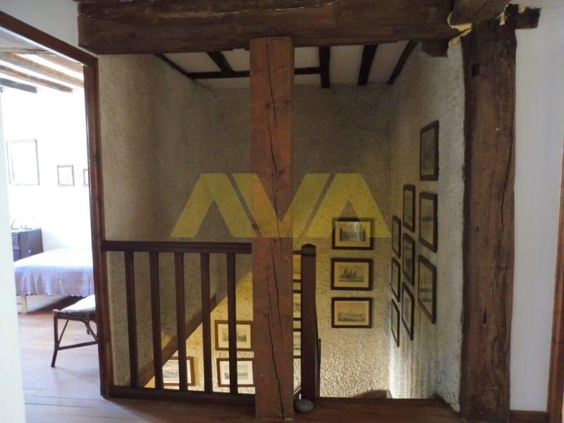 Sale house / villa Navarrenx 140000€ - Picture 7