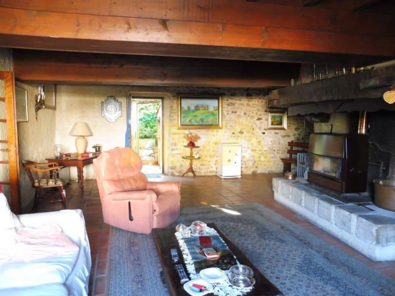 Sale house / villa Navarrenx 140000€ - Picture 8