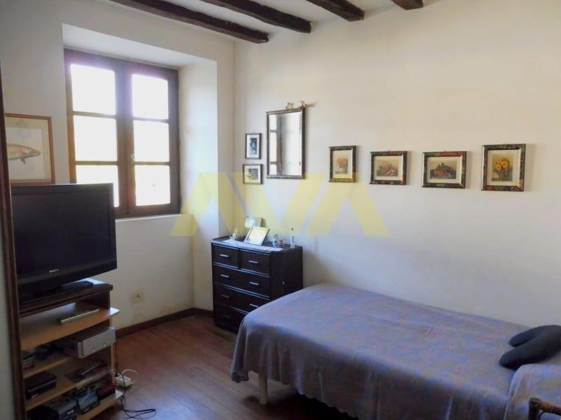 Sale house / villa Navarrenx 140000€ - Picture 5