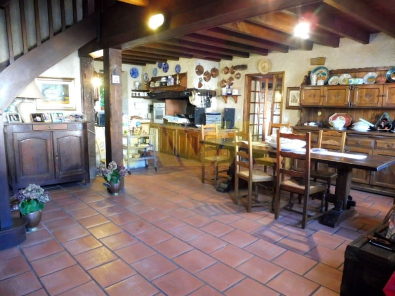 Sale house / villa Navarrenx 140000€ - Picture 2