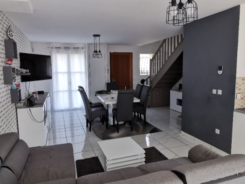 Vente maison / villa Chambly 324000€ - Photo 2