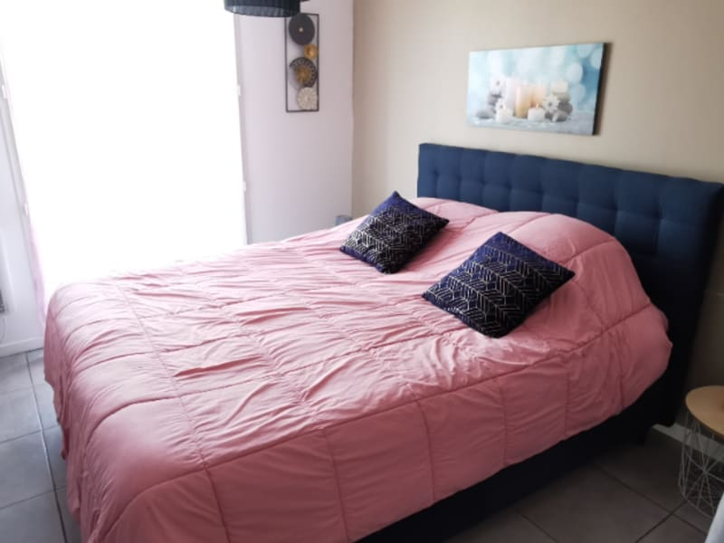 Vente maison / villa Chambly 324000€ - Photo 4