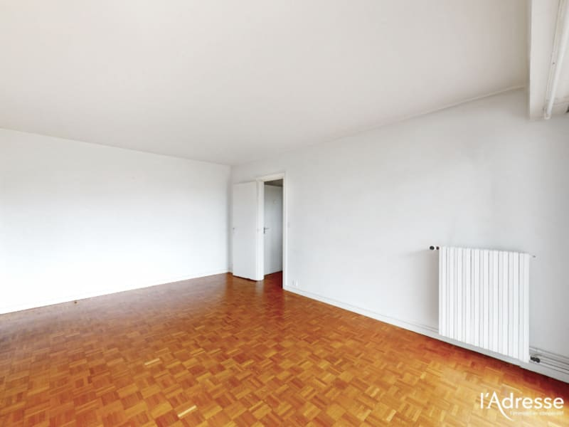 Rental apartment Marly le roi 939€ CC - Picture 4