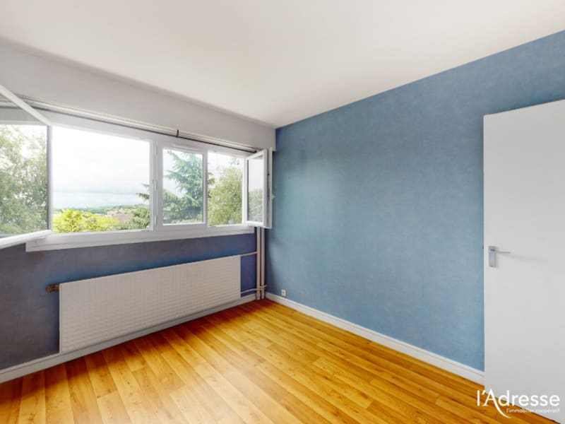 Rental apartment Marly le roi 939€ CC - Picture 7