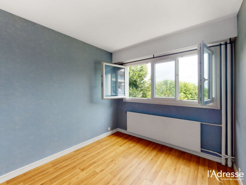 Rental apartment Marly le roi 939€ CC - Picture 8