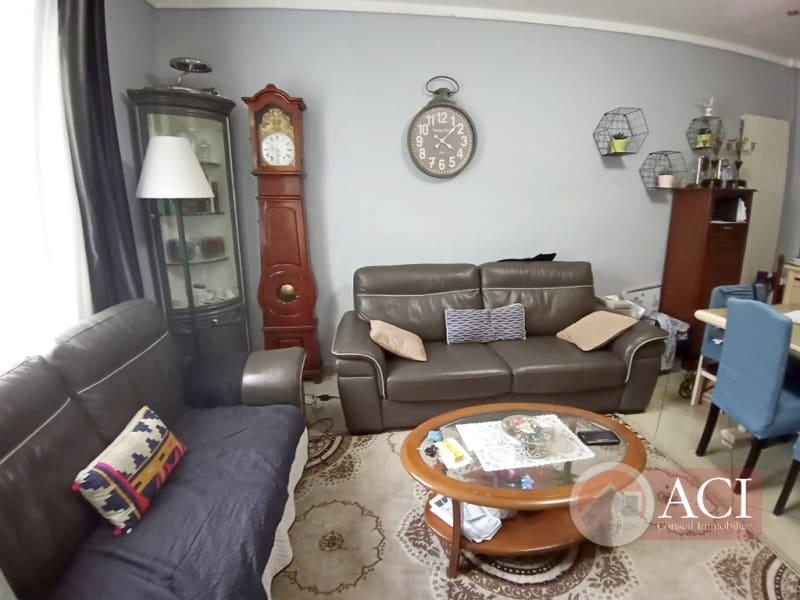 Vente maison / villa Epinay sur seine 288000€ - Photo 2