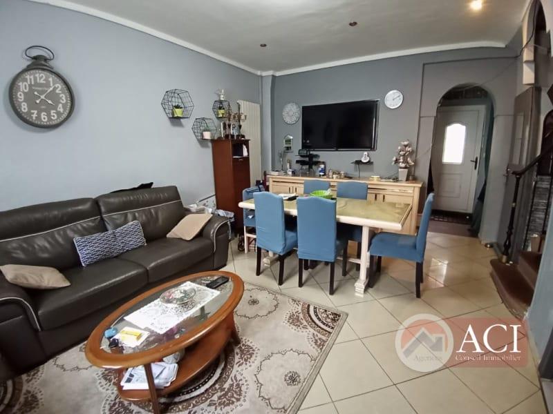 Vente maison / villa Epinay sur seine 288000€ - Photo 3