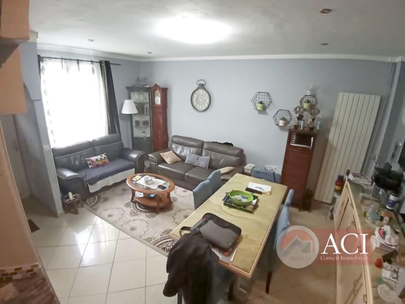 Vente maison / villa Epinay sur seine 288000€ - Photo 4