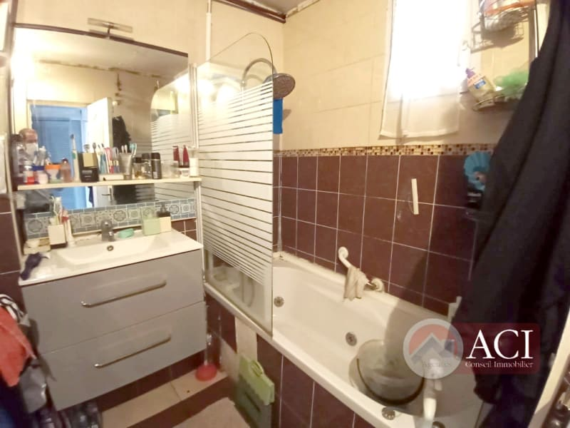 Vente maison / villa Epinay sur seine 288000€ - Photo 5