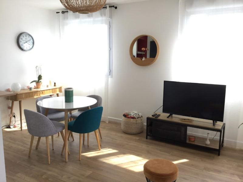 Vente appartement Rennes 249950€ - Photo 2
