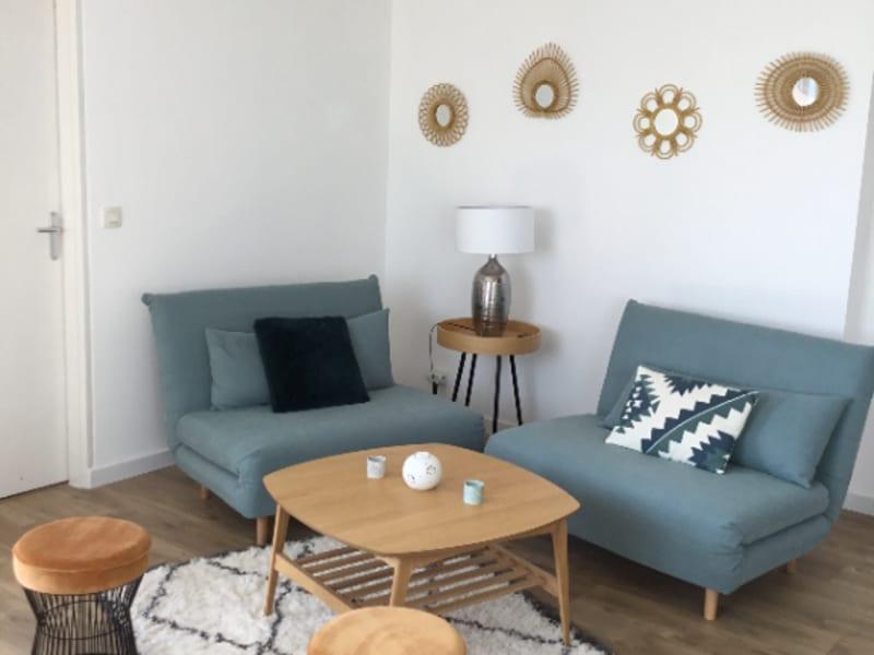 Vente appartement Rennes 249950€ - Photo 4