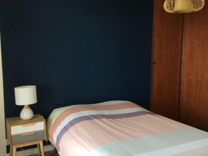 Vente appartement Rennes 249950€ - Photo 5